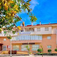 Destinos de Sol De Los Alcazares, hotel en Los Alcázares