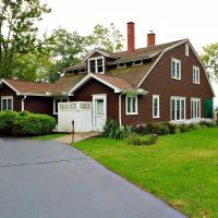 4757 Whiteside home