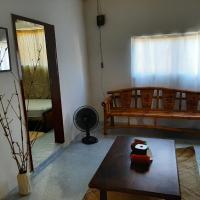 Kalinaw Stay and Café, Hotel in El Nido