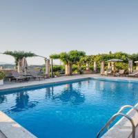 Agroturismo sa Rota d' en Palerm, hotel en Lloret de Vistalegre