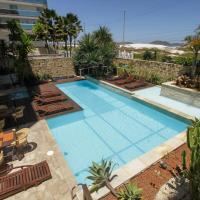 Flat Winn Mandai, hotel en Cabo Frío
