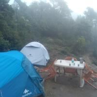 Chaukhamba Himalyan CAMP Deoriatal, hotel in Sari