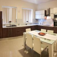 The Village Apartment 2, hotel near Malta International Airport - MLA, Kirkop
