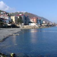 Trabzon Bıyıklı Home