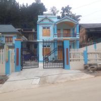 Homestay Hùng My
