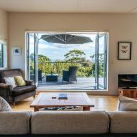 Alison's Place - Onetangi Holiday Home