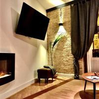 València Experience Apartment