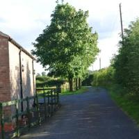 Setcops Farm Holiday Cottages