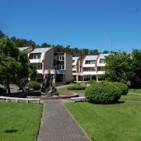 Vila Kastytis