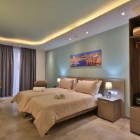 Lokali Rooms, Hotel in Gżira