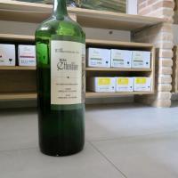 Weinbau Ettenauer