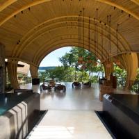 Andaz Costa Rica Resort at Peninsula Papagayo – A concept by Hyatt, hotel in Culebra
