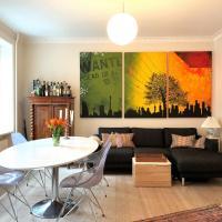 ApartmentInCopenhagen Apartment 1436