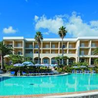 Hotel Terme Alexander, hotel in Ischia Porto, Ischia