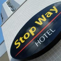 Stop Way Hotel