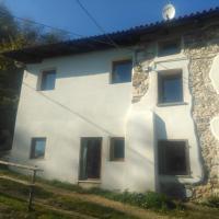 Casa di Marta, hotel a Schio