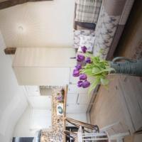 Eastlea cottage