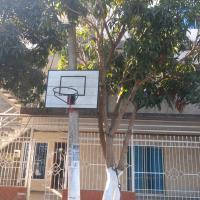 Confortable habitación la alboraya/Barranquilla