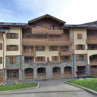 Deluxe Ski and Summer Apartment, Parking and WiFi