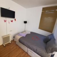 Smart Studio close to Clapham