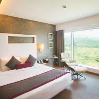 Country Inn & Suites By Radisson Navi Mumbai, hotel in Navi Mumbai