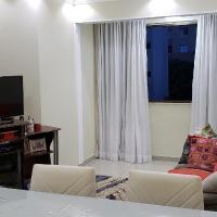 CARNAVAL 2020 SALVADOR/BAHIA - BRASIL