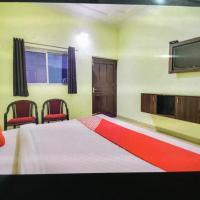 Hotel Dev Inn