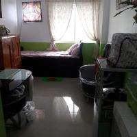 102 Plaza Condominium