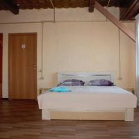 Zhiguli Guest House