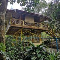 Pili Paninap Farm