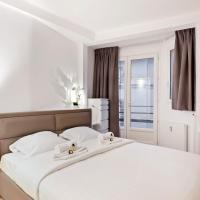 GuestReady - Beautiful Renovated Apartment - Marais