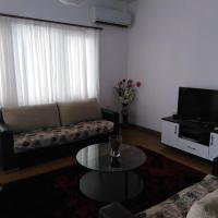 Rix Rest All Inclusive, hotel in Kyrenia