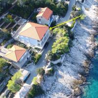 Apartments Prigradica Bay