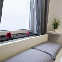 Cozy City Apartment - near cologne fair