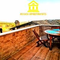 Best House Assisi