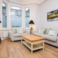 2 Bedroom Apartment Close to Clapham Junction Station
