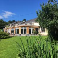 Llanerchindda Farm Guest House