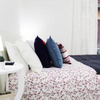 Conforti Apartment