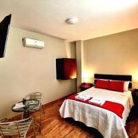 PALMERA VERDE, hotel in Piura