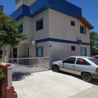 Residencial Caxias