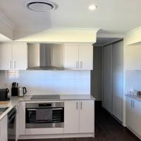 Pinnacle Retreat, hotel near Busselton Regional Airport - BQB, Broadwater