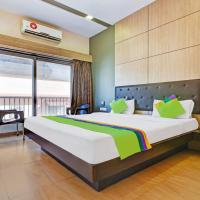 Treebo Trip Signature Inn Lonavala, hotel in Pune