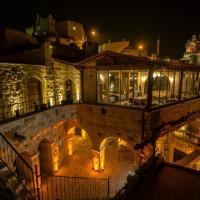 Antique House Cappadocia, hotel near Nevsehir Airport - NAV, Nevşehir