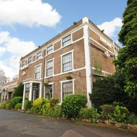 Himley House Hotel by Greene King Inns
