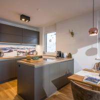 Goasblick - by NV Appartements