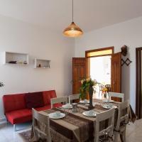 Casa 3 camere letto vicino spiaggia Ionio m526