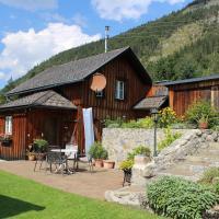 Ferienhaus Margotti, hotel in Altaussee
