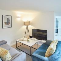 Leap Apartment