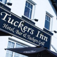 Tuckers Inn