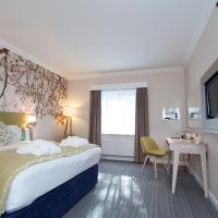 Holiday Inn Corby Kettering A43, an IHG Hotel